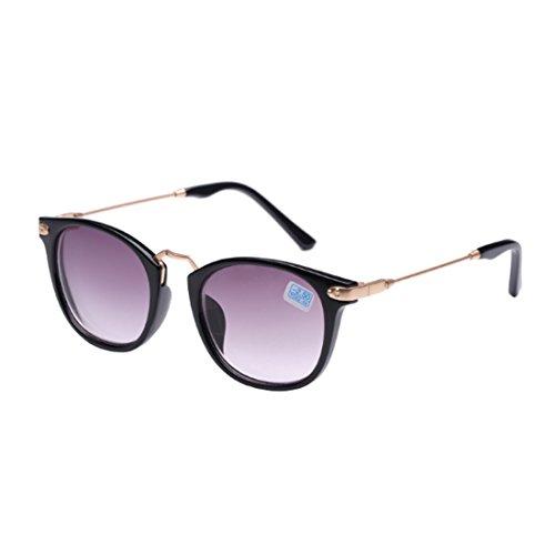 Huicai Kurzsichtigkeit Kurzsichtigkeit Kurzsichtigkeit Sonnenbrille Kurzsichtigkeit Kurzsichtigkeit Brille Männer und Frauen