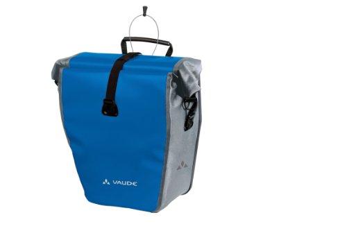 vaude-aqua-back-single-bolsa-lateral-para-bicicleta-37-x-33-x-19-cm-azul-blue-metallic-talla37-x-33-
