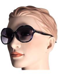 Diseño de Gafas de sol Gafas de sol Gafas Missoni Occhiali MI 72203 - TH