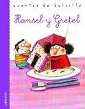 Hansel y Gretel / Hansel and Gretel