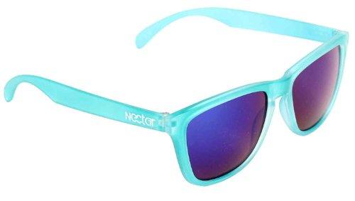 Nectar Inlet - Sonnenbrille