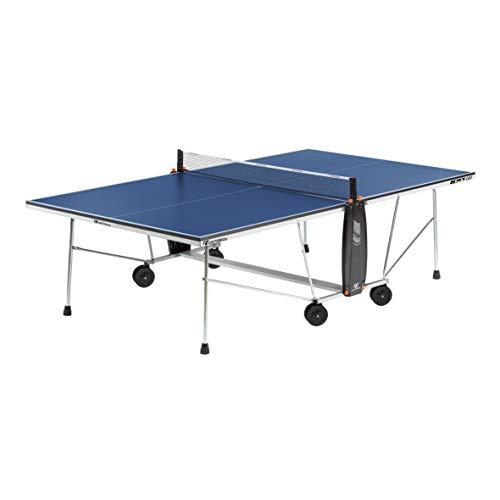 Cornilleau Sport 100 - Mesa de Tenis