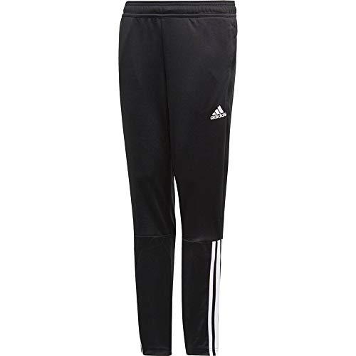 Adidas Regi18 TR Pnt Y Sport Trousers