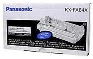 Panasonic Drum Kx-Fl511Jt/Kx-Fl541Jt Singolo