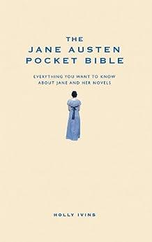The Jane Austen Pocket Bible par [Ivins, Holly]
