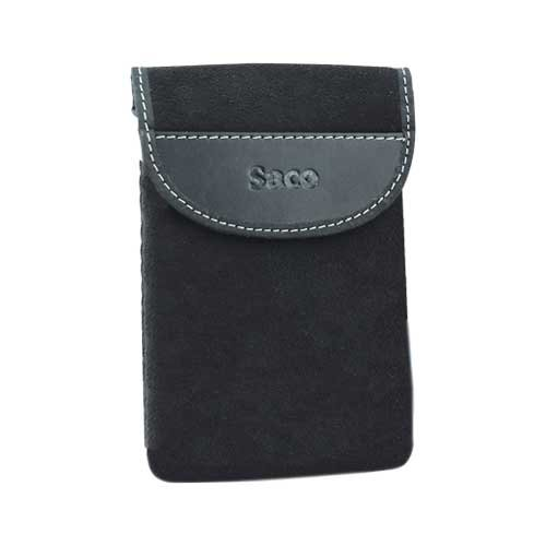 Saco Sleeve for Xiaomi Power Bank 10400 Mah  available at amazon for Rs.175
