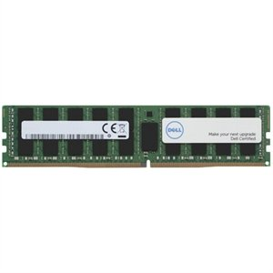 Dell A9321911 Speicher D4 2400 8GB UDIMM