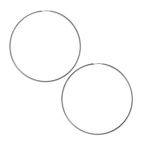 2-pendientes-aro-huggie-aretes-hoop-earrings-creole-de-925l-plata-de-ley-12-80-mm-colorsilber-silver