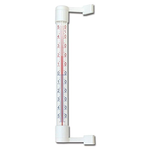 wall-hung-or-window-glass-thermometer-c-weather-station-budget-simple-clear-vertical-indoor-outdoor-