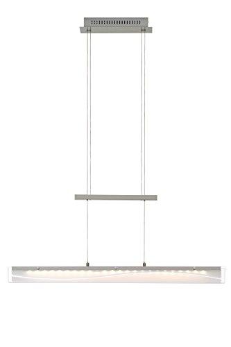 Briloner LED Pendelleuchte,
