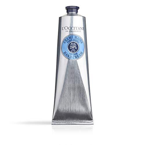 L\'OCCITANE - Karité Handcreme - 150 ml