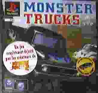 monster-trucks-ps1-ps2-ps3-playstation-boxed-with-manual
