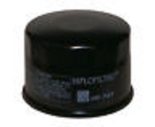 filtro-olio-147-kimco-atv-550-mxu-ieyamaha-xp-500-t-max