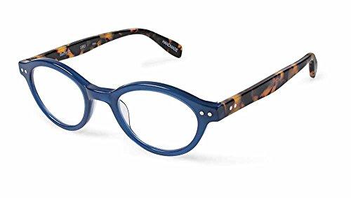 scojo-new-york-baxter-st-reading-glasses-125-blue-butterscotch-tortoise-by-scojo-new-york