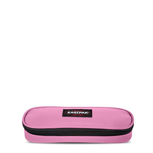 Eastpak astuccio oval s coupled pink ek29b 82p