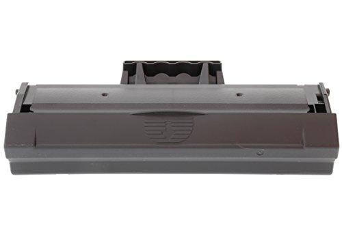 TONER EXPERTE Toner compatibile per MLT-D101S (1500 pagine) Samsung ML-2160 ML-2165 ML-2168 SCX-3400 SCX-3405 SCX-3405FW SCX-3405F SCX-3405W ML-2161 ML-2162 ML-2164W ML-2165W ML-2168W SF-760P