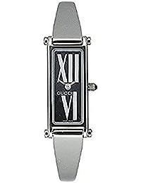 Gucci YA015545 1500 Regarder la série