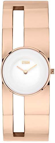 Storm Reloj los Mujeres Irma RG-White 47372/RG/W