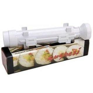 sushezi-sushi-bazooka-sushi-hacedor