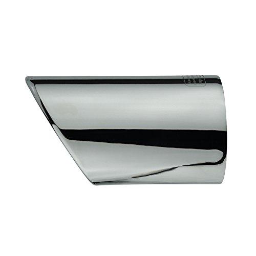 L&P Car Design GmbH