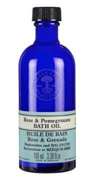 neals-yard-remedies-rose-pomegranate-bath-oil-100ml