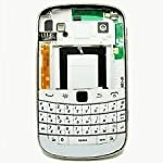 Sometimes it's happen with you that you drop your phone accidentally or sometimes it gets scratches by placing on table and by regular use may get scratches here and there. It is a well made and sturdy phone and such dropping does not generally cause...