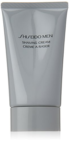 shiseido-men-shaving-cream-100-ml