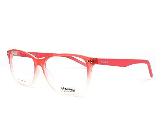 Preisvergleich Produktbild Polaroid Brillen PLD314 1N5