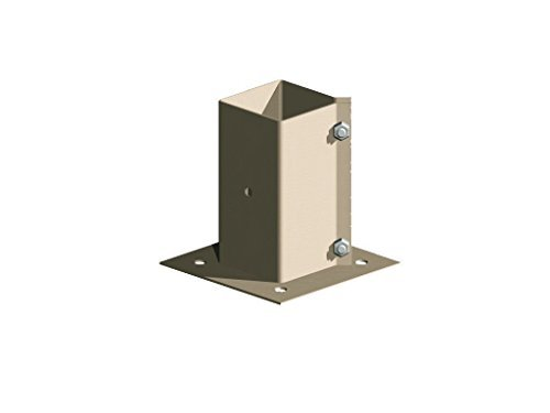 metal-timber-fence-post-support-holder-bolt-down-like-met-post-4-100mm