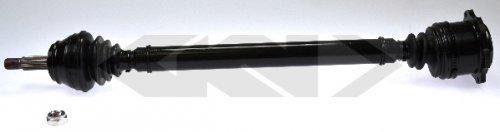 Preisvergleich Produktbild SPIDAN 22930 Antriebswelle