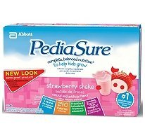 pediasure-strawberry-shake-24-pk