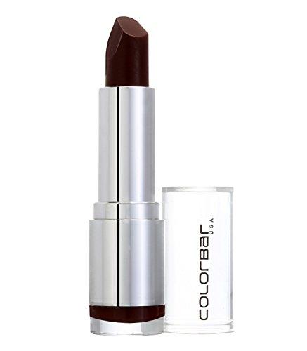 Colorbar Velvet Matte Lipstick, D Surprise