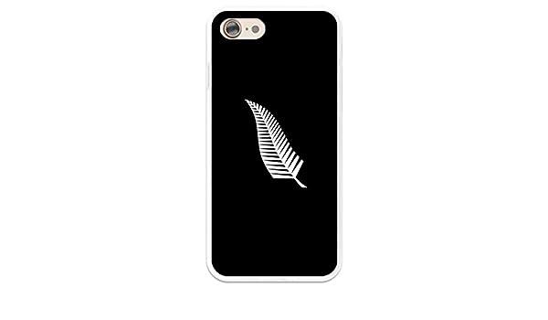 coque iphone 7 nouvelle zelande