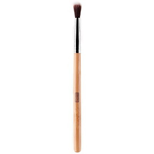 everyday-minerals-dome-blending-eye-brush-by-everyday-minerals