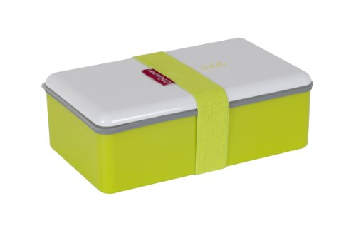 LUNCH RECTANGLE BOX ANIS