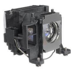 Epson - V13h010l48