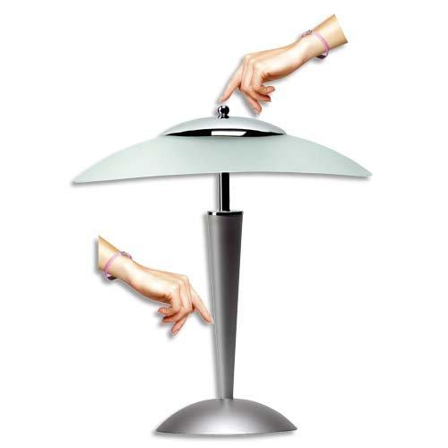 lampada-fluo-cristal-tattile-ad-attivare-a-toccare-vasca-vetro-glassato-altezza-56-cm