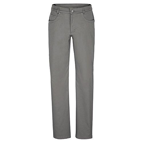 GREIFF - Pantalon de costume - Homme Gris