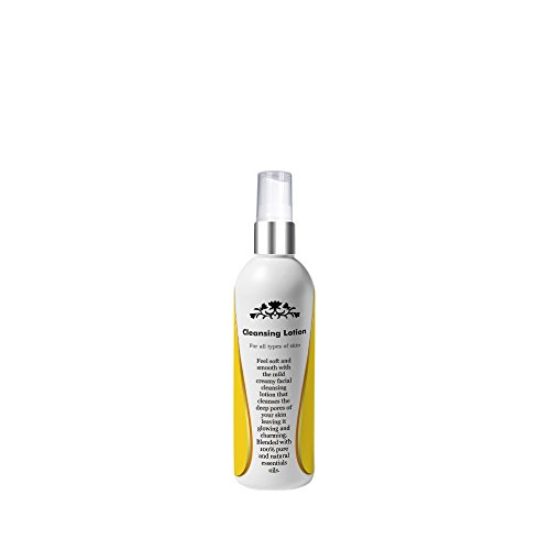 Rks Aroma Cleansing Lotion, 60 ml