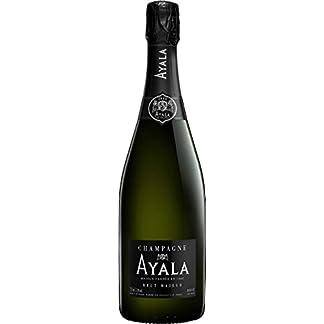Ayala-Brut-Majeur-75-cl