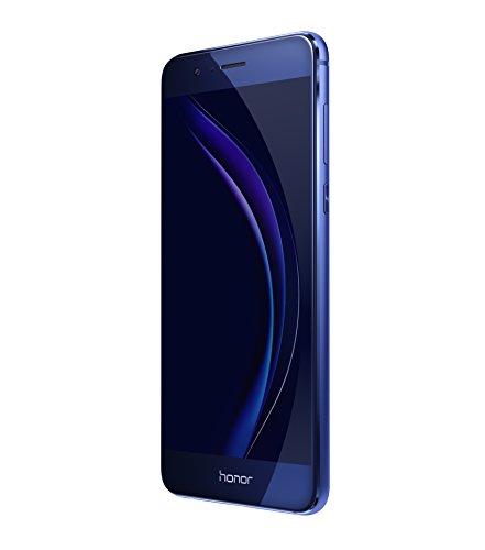 Honor 8   Smartphone libre Android (pantalla 5.2
