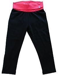 Everlast trois quarts de pantalons Femme 18W635j60–2057/S