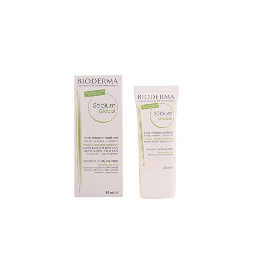 Bioderma Sebium Global Cura Purificante 30ml