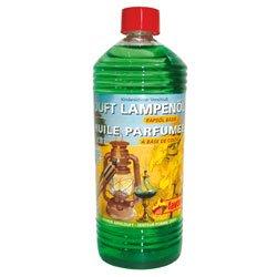 1-liter-bio-lampenol-fur-petroleumlampen-und-gartenfackeln-rose-duftol