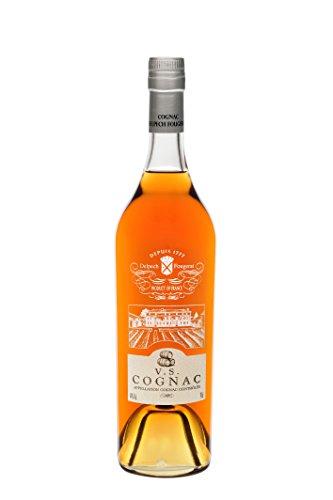 Delpech Fougerat - Cognac - Vs - 70 Cl