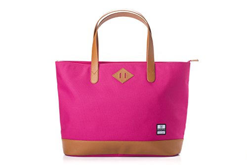 Shopper Pink New chrome Mano Borsa Donna Francpod Series York 2 Collection Bag Bag A