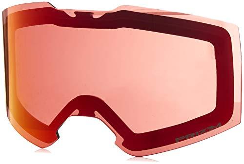 Oakley Fall Line Ersatz-Display Skibrille Unisex Erwachsene, Prizm Snow Torch Iridium