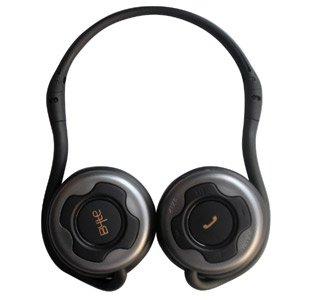 CORSECA DM5710BT Bluetooth Stereo Headset