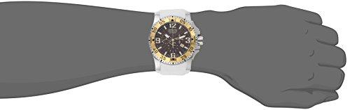 b2158f5e2c6 Men s Watches - Invicta Men s 80716 Excursion Analog Display Swiss ...