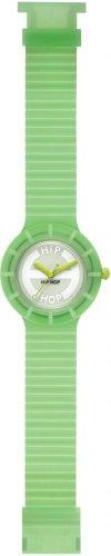 Hip Hop HWU0187 - Orologio unisex